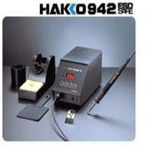 白光电焊台