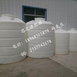厂家直供化工厂公用耐强酸碱耐腐化15吨大关键词储罐