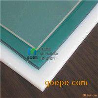 pc耐力板,品质无极限Pc板材加工,pp板材加工