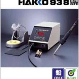 白光938焊台/白光938电焊台