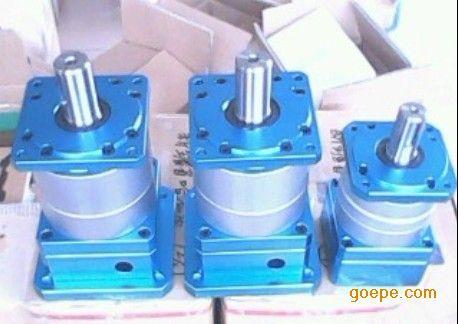 三相同步电机,直流电机,异步电机以及伺服控制器等,广泛用于汽车,机械