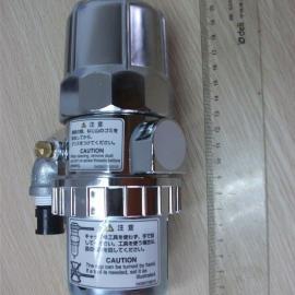 好利旺(ORION)压差式自动排水器 不锈钢AD-5
