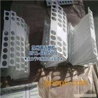 迪迈pc塑料板,长用多年多色pc耐力板,颗粒板