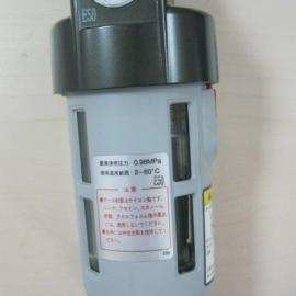 日本好利旺【ORION】FD-1D浮球式自动疏水阀/排水器