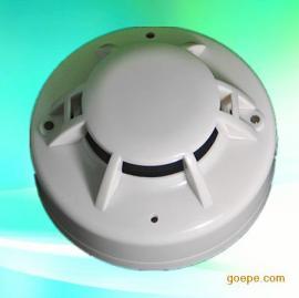 供应继电器烟感 智能网关烟感 感烟探测器 烟雾报警器