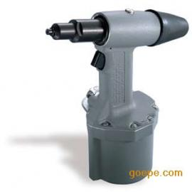 气动液压铆钉枪PRG/MCS540