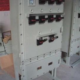 防爆配电箱壳体,防爆配电柜箱体