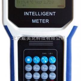 供应手持式超声波测深仪MD系列新版、测深仪