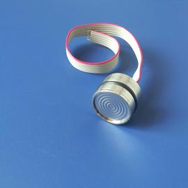 154N-015G-RT传感器