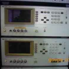 HP4279A电容表|电容表Agilent 4279A