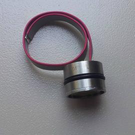 154N-300A-R传感器