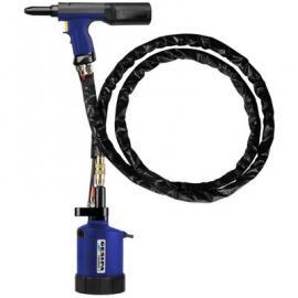气动液压铆钉枪TAUREX系列
