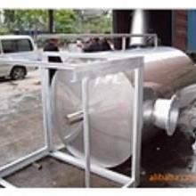 东莞发电机尾气治理工程