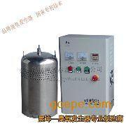 WTS-2A水箱消毒|WTS-2A水箱自��消毒器|WTS水箱�⒕�器