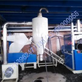 塑料管材破碎机厂家批发|PE塑料管材破碎机价格|PE破碎机