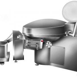 ZB-40羊肉斩拌机,牛肉斩拌机价格