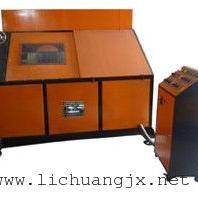 自动加蜡环保型圆盘砂光机LC-ZP818B