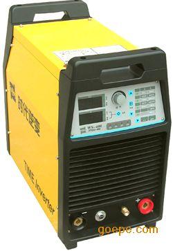 品牌:北京时代氩弧焊机 ;型号:ws-400(pne13-400) ;控制