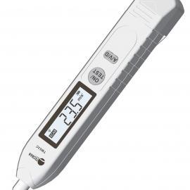 香港泰克曼数字测振笔 TM63C, 笔式测振仪