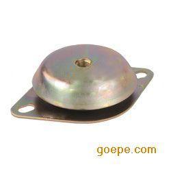 厂家直销  东莞铭邦减震器-橡胶垫