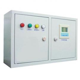 水量遥测终端,水流量监控设备