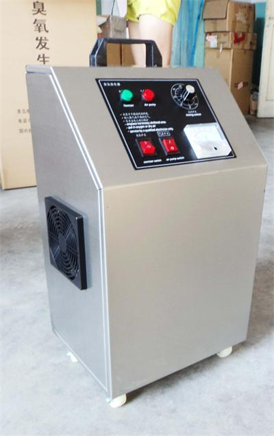 空气消毒机 臭氧消毒机 臭氧空气消毒机
