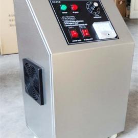 武汉臭氧发生器,臭氧发生器厂家