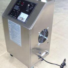 抚顺臭氧消毒机,抚顺臭氧发生器,移动式臭氧消毒机