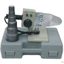 PE管手拿式热熔器
