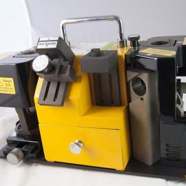 台湾铣刀复合研磨机、磨刀机YN-03C