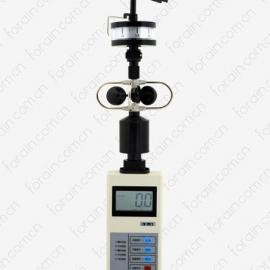 HWS手持式自动气象站/教学气象站/便携式自动气象站