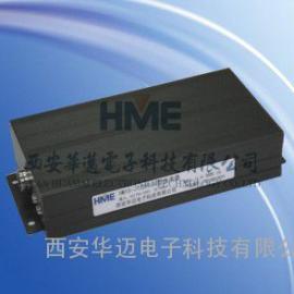 铅酸电池充电器_六通道充电机_HME知名品牌