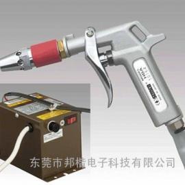 SIMCO离子风枪HBA4000