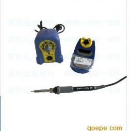 日本白光FX-888电焊台