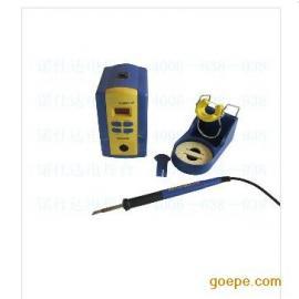 白光951电焊台