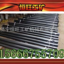 坑道钻机钻杆钻杆质量