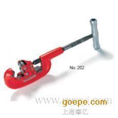 艾默生宽滚轮式重负荷管割刀