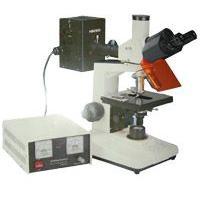 L1501型落射荧光显微镜
