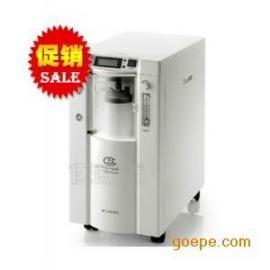 多功能洗板机 全自动洗板机 微孔板清洗机