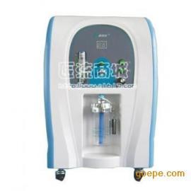 制氧机、进口制氧机、制氧机品牌、制氧机价格天呈北京