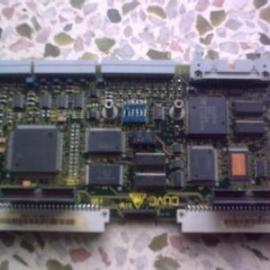 华高CUVC控制板116199-76
