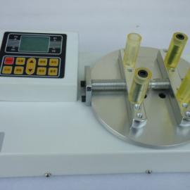 高精度数字式瓶盖扭力计、瓶盖扭矩测试仪价格