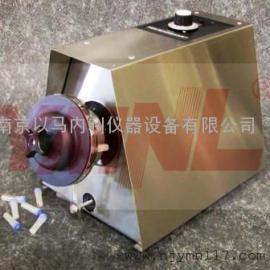 Mini-Beadbeater-16 研磨珠均质器
