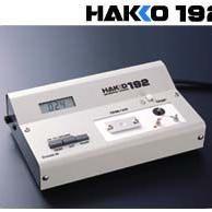焊台测试仪