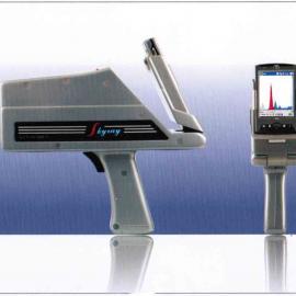 微量元素检测仪,中国金属分析仪