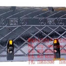 减速带、优质减速胶、高纯度减速带、特种减速带