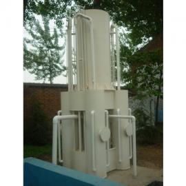 水产养殖全自动一体化设备