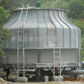 工业型GBNL3圆形逆流式冷却塔