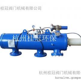 供应水力驱动自清洗过滤器丨自清洗过滤器厂家价格