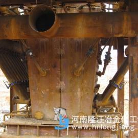 铜的冶炼工艺 火法和湿法炼铜技术的区别